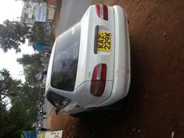 Toyota 110 car for sale