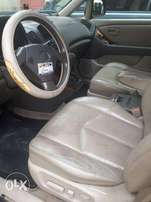 RX Lexus 300-1.7m. Less than 6mnths (Pixs avail on request - whatsapp)