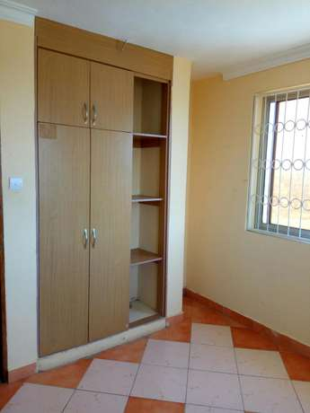 One bedroom hse to let. Bamburi - image 4