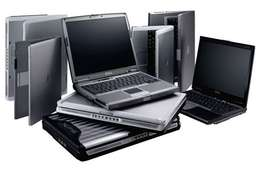 Refurbished x-uk laptops now available from as little as kshs 10000.