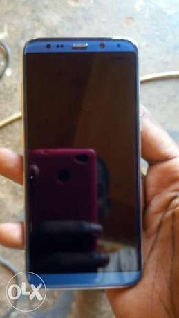 Samsung just call don't chat am offline Kampala - image 2