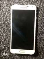 SAMSUNG Mobile Phones for Sale