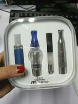 4 in 1 dry herb vaporizer and vape juice