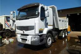 Renault Truck for sale
