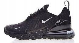 Nike Air Max Oreo OLX.pl