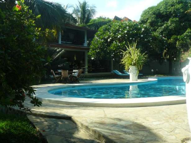 The Perfect Family Vacation Home For Rent in Malindi Malindi - image 7