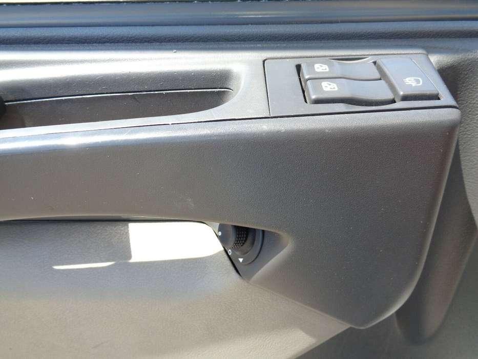 Renault Midlum 220.16*Carrier Supra 950 *6.60m*LBW* - 2008 - image 14