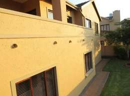 3 Bedroom house in Edo Ridge Estate