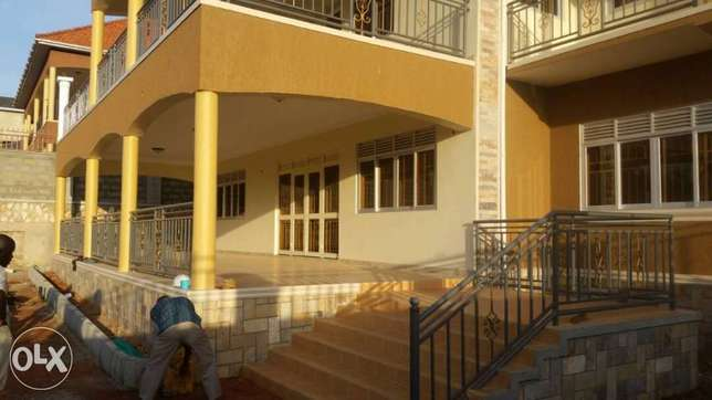 A house in bwebajja on 1.4acres for sale Kampala - image 6