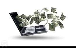 We Buy Slightly USED/New LAPTOPS Call us today! Trade In Accepted