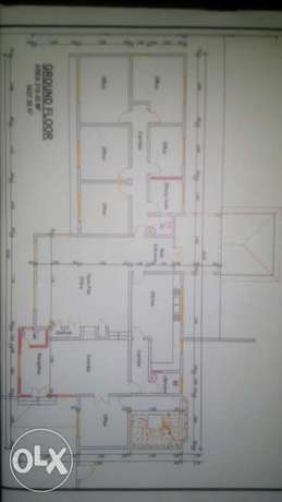 RedHill, Gigiri, Ideal Property For An Embassy Consulate For Sale Gigiri - image 7