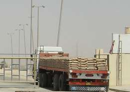 Larfarge Cement At Company Price