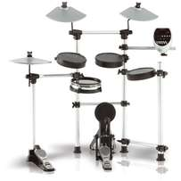 Ashton Electric Drum Kit (Worth R9000) - Excellent Condition
