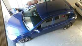 opel astra swop for why