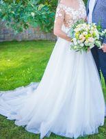 Хмельницкий - Весільні сукні - OLX.ua b073179b816f6