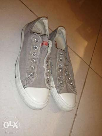 Converse original used 35000LL