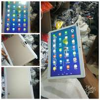 Genuine galaxy Tab s Samsung media tek