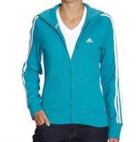 Damska Bluza Adidas Must Haves 3 Stripes r.L