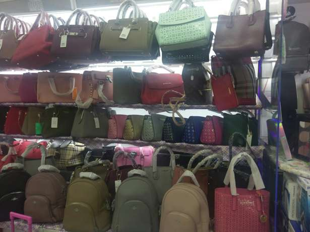 Handbags Parklands - image 2
