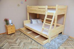 łóżko Piętrowe Meble Olxpl
