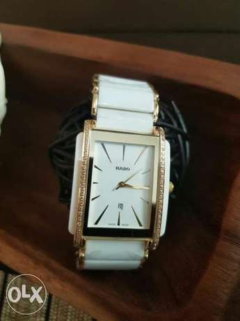 Hot watches for your loved ones Kahawa sukari - image 3