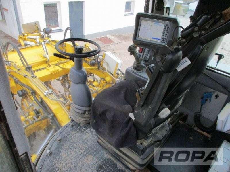 Ropa Euro-tiger V8-3 - 2011 - image 6