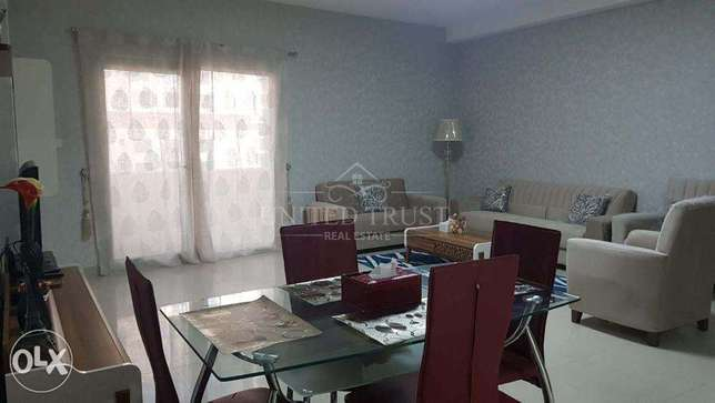 For sale residential apartment in juffair.