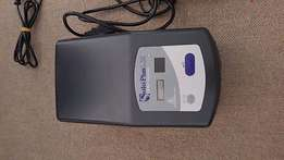 Solo Plus LX Cpap System In Mint Condition