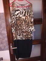 d4f5405fc2 Sukienki Włoskie - OLX.pl