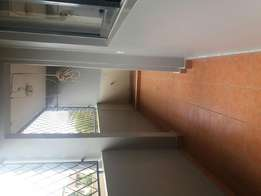 High end 3 bedroom apartment in Kilimani