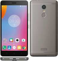 Lenovo k6 power brand-new sealed