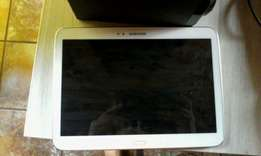 Samsung galexy tablet 3 .10.1 inc swap or sell