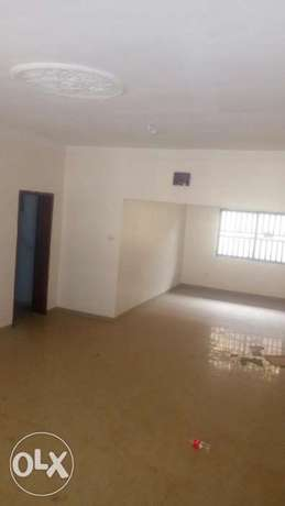 Vacant Executive 5bed Rooms Duplex at Ajao Estate Isolo. CofO Lagos Mainland - image 6