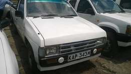 datsun for sale