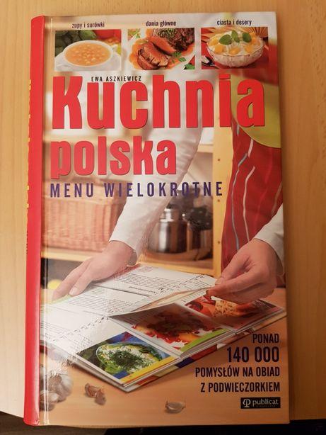 Kuchnia Polska Bydgoszcz Olxpl