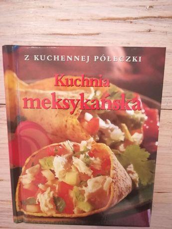 Kuchnia Meksykańska Wrocław śródmieście Olxpl