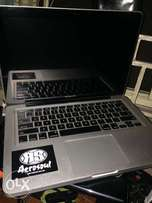 Mac Book(2010), great working condition for sale : 120,000