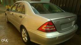 Small but might toks benz 180 kompressor for serious buyer.