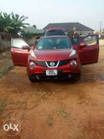 Nissan Juke for Sale direct toks