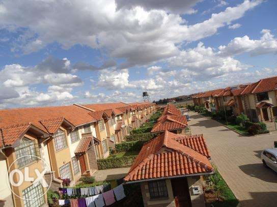 Mombasa rd 4 br all ensuite for sale- Syokimau - image 1
