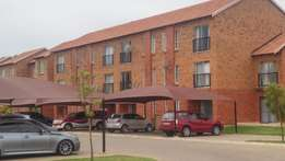 PTA NORTH AREA - MODERN, SAFE and AFFORDABLE Apartments to let from