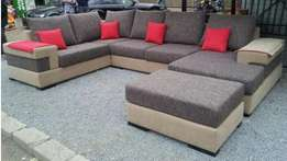 Siesther furniture