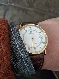 Наручний годинник Zenith Київ  купити наручний годинник Зеніт б у ... dc656d8b61f63