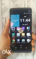 Used LG V20 Black 64 GB