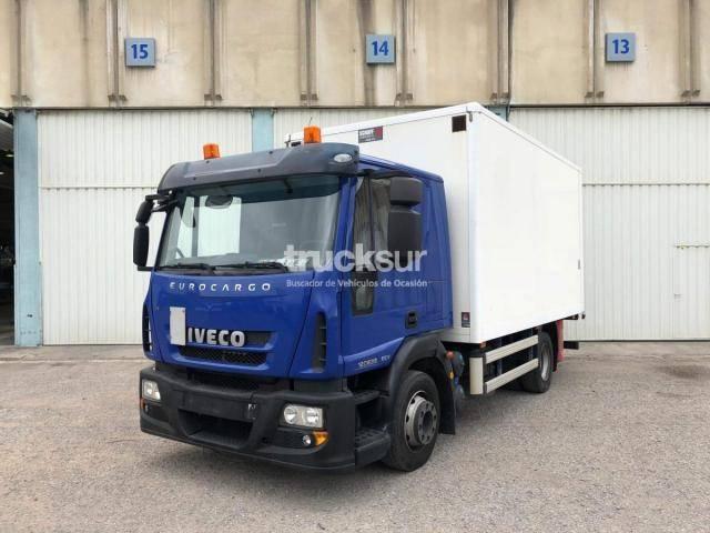 Iveco ML 120E25/P - 2011