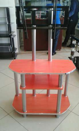 wall mount tv stand Kampala - image 1