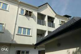 2bedrooms Flat For Rent
