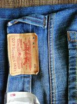 Джинси нові жіночі Levi s 30 34 нові ( джинсы женские Levi s) f0c5913fb81a4