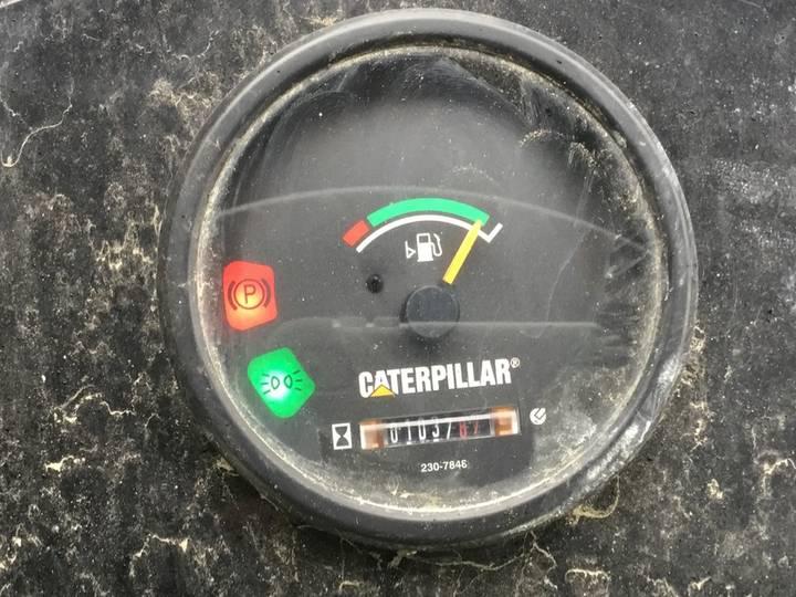 Caterpillar CB34 - 2012 - image 41