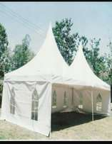 Tents for hire nd for sale